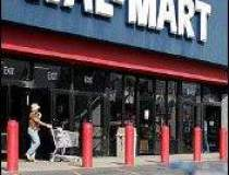 Comunistul Wal-Mart