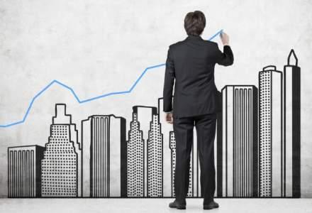 "Bloomberg: Romania urca rapid in topul celor mai ""bolnave"" economii"