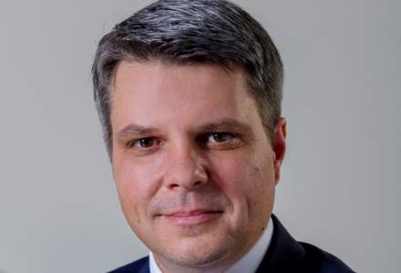 Schimbare de CEO la varful UPC Romania: Cine ia locul lui Robert Redeleanu