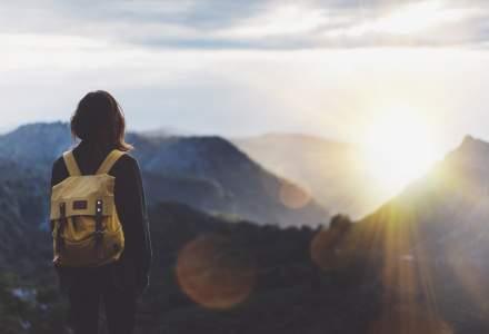 Zece lucruri pe care le poti invata calatorind in alte tari