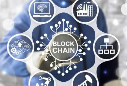 """Banca centrala a Arabiei Saudite paseste in """"lumea blockchain"""": tehnologia din spatele carei criptomonede o va folosi"""