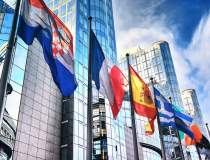 Oficial UE cere Comisiei sa...