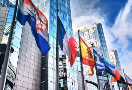 Oficial UE cere Comisiei sa nu ridice MCV si sa declanseze procedura de activare a Articolului 7 in situatia Romaniei in cazul unor noi atacuri asupra justitiei