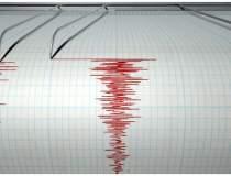 Cutremur puternic in Mexic....