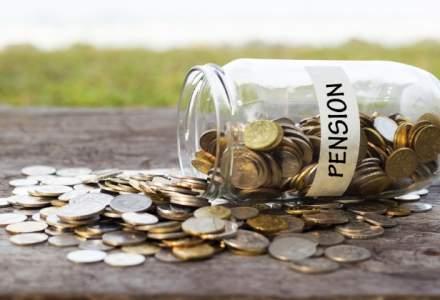 BCR Pensii plafoneaza comisionul din contributiile pentru pensii private facultative (Pilonul III) la cel mult 2 lei
