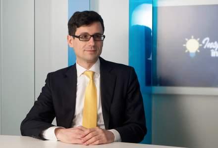XTB Romania: Cursul ar putea ajunge la 4,8 lei/euro, la finalul anului. Nu este cea mai pesimista estimare