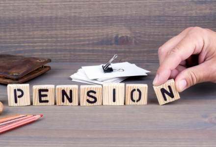 """Pensii private facultative: ce comisioane practica administratorii si cat de """"profitabila"""" a fost aceasta alternativa de economisire in 10 ani"""