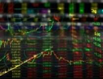 Investitorii au o dilema: Sa...