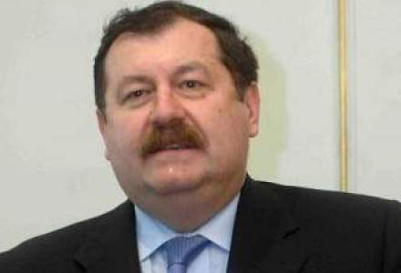 Roibu, Oltchim: Privatizarea combinatului se face in luna mai