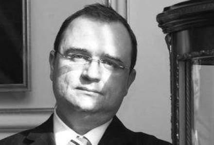 Bostina renunta la firma de consultanta fiscala. Ce avocati au mai muscat din felia Big Four