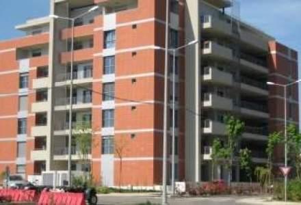 Armistitiu in insolventa Green Lake: Banca vrea sa refinanteze, dezvoltatorul sa aduca bani de acasa