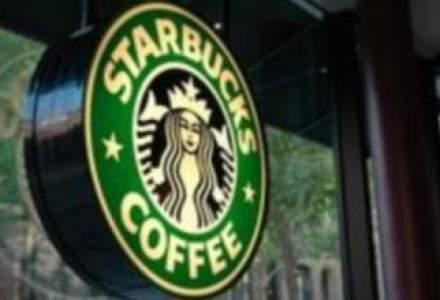 """Starbucks vrea sa fie un brand mai prietenos: """"Care este numele tau?"""" [VIDEO]"""