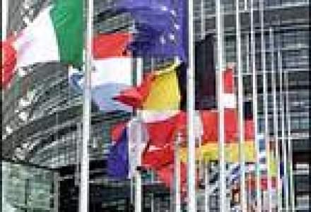 Aderarea la UE va elimina toate scutirile vamale