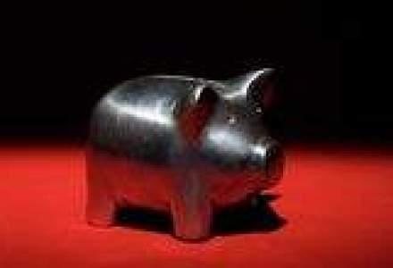 Dobinzi mai bune pentru banii tinuti in banci