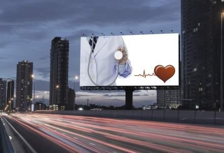 Specialist in Sanatate: Este nevoie de un cadru legislativ bine pus la punct in domeniul publicitatii la medicamente