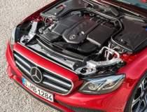 Daimler declara ca zilele...