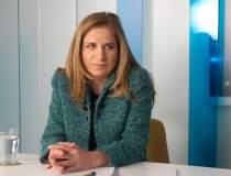 Elena Iacob, ZRP: GDPR se...
