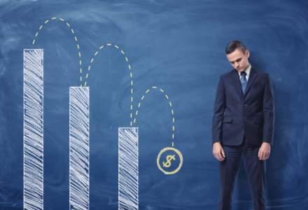 Revolutia fiscala obliga peste 90% dintre patroni sa renunte la o parte din angajatii lor