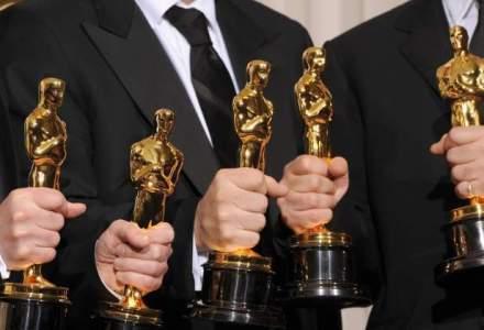 Premiile Oscar 2018: care sunt filmele nominalizate si favoritii competitiei
