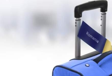 Meidan Butnaru, Meshek Wings: Romania, o destinatie foarte scumpa. Tarifele mari ale hotelurilor pot omori turismul de leisure