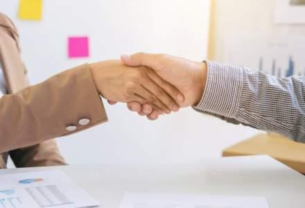 Vrei sa iti deschizi o afacere? UVT ofera finantari nerambursabile de pana la 40.000 de euro. Care sunt conditiile