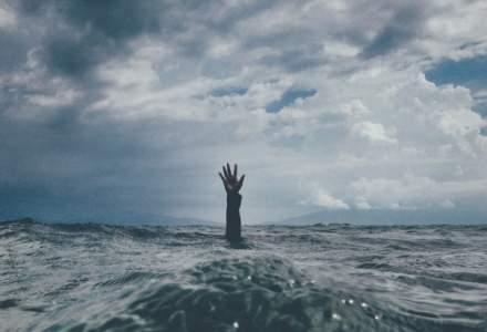 Imperfectiunea umana a liderilor - cum pot imbolnavi sau insanatosi o organizatie