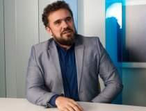 Dumitrascu, CEO Breslo: Cum...