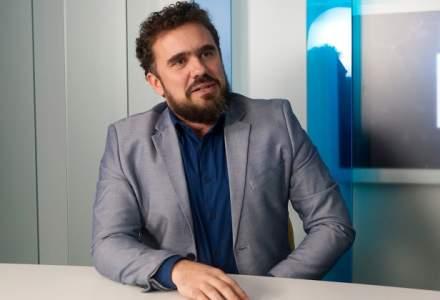 Dumitrascu, CEO Breslo: Cum sa imbini online-ul cu offline-ul cand vorbim de produse handmade