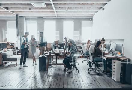 Cat de diferite sunt Generatiile X, Y, Z? Cum se raporteaza la munca si ce asteptari au de la job?
