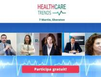 HealthCare Trends: prima...