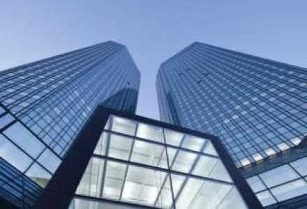 Deutsche Boerse da in judecata CE pentru blocarea fuziunii cu NYSE Euronext