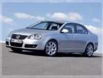 Volkswagen testeaza piata cu...