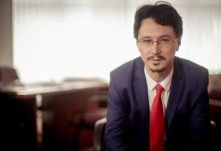 Judecatorul Danilet avertizeaza ca orice intruziune a politicului este inacceptabila: Sa se tina seama de avizul CSM
