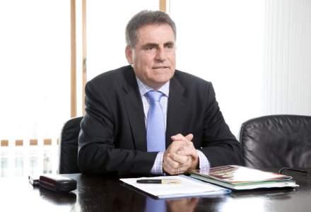 Dupa afaceri de peste 683 mil. lei in 2017, Grupul Agricola Bacau investeste 4 mil. euro in semipreparate