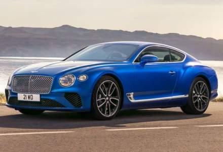 7 curiozitati auto despre Bentley! Ai organiza o cina festiva in jurul unui automobil avariat? Bentley da!
