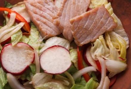 """Comanda serioasa"" pe piata de food delivery: Takeaway.com cumpara proprietarul Oliviera.ro, intr-o tranzactie de peste 10 milioane de euro"