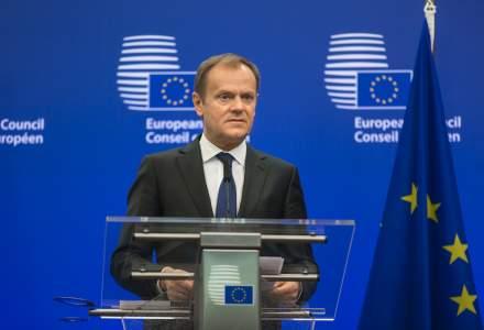 Statele UE vor sa-si pastreze atributiile actuale in desemnarea presedintelui Comisiei Europene