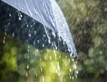 ANM: Cum va fi vremea in...