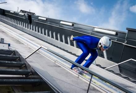 JO 2018: Ceremonia de inchidere a Jocurilor Olimpice de iarna de la PyeongChang a inceput