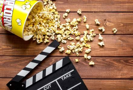 Sursa inspirationala pentru antreprenori: Filme si seriale care te invata despre afaceri si leadership