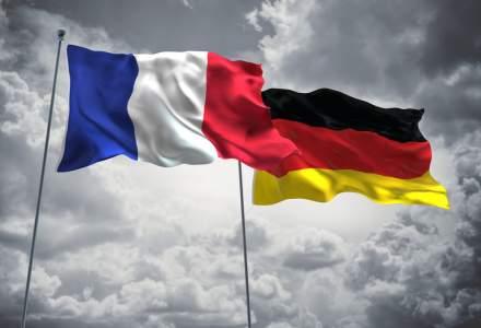 """Siria: Germania si Franta cer Rusiei sa exercite presiuni asupra regimului pentru aplicarea """"imediata"""" a rezolutiei ONU"""
