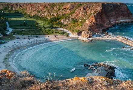 Christian Tour: Vacantele la mare in Grecia, Turcia, Spania si Bulgaria, preferatele romanilor la Targul de Turism