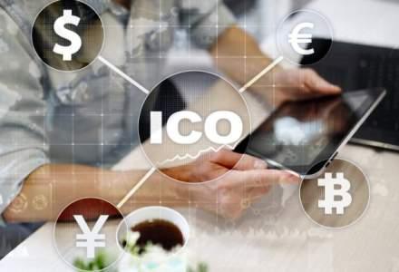 Piata criptomonedelor: Ce trebuie sa stii inainte de a investi intr-o oferta initiala de criptovaluta (ICO)