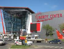 Transformarea Liberty Center:...
