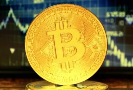 Tranzactie pe piata criptomonedelor: Una dintre companiile sustinute de catre grupul Goldman Sachs cumpara platforma Poloniex