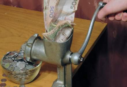 5 efecte ale cresterii inflatiei si cum vei fi afectat de acestea