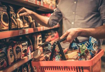 KaDeTe, primul supermarket dedicat startup-urilor, se deschide in Berlin