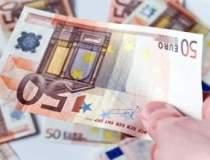Guvernul vrea 800 mil. euro...