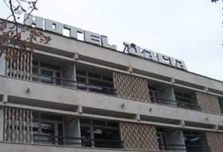 Complexul Dunarea si hotelul Dacia raman fara cumparatori