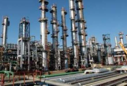 Lukoil cumpara o parte din benzinariile Exxon Mobil din Franta?